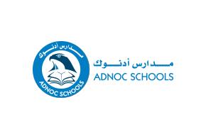 Education - Abu Dhabi National Oil Company